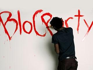 Bloc Grafity